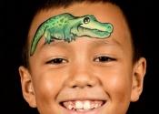 mylocrocodile
