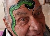 old-man-snake